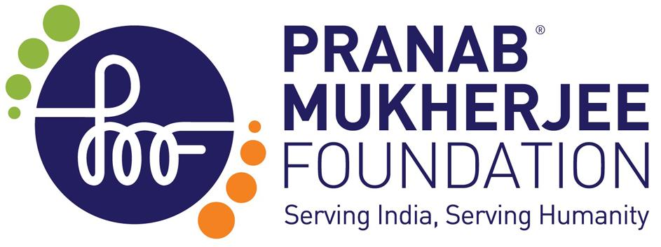 Pranab Mukherjee Foundation